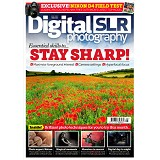 BHINNEKA MAGAZINE Digital SLR Photography - May 2012 [20708442] - Art and Photography Magazine